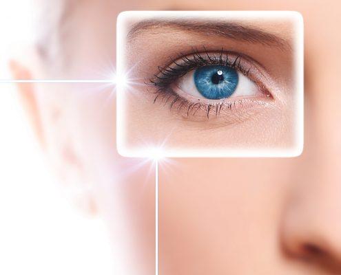 trattamenti contorno occhi | marycenter | centro estetico | cantù | como