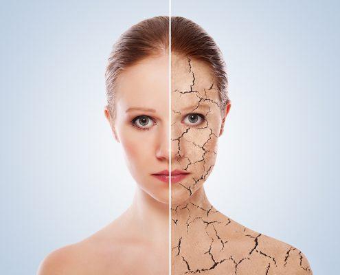 trattamenti viso | marycenter | centro estetico | cantù | como