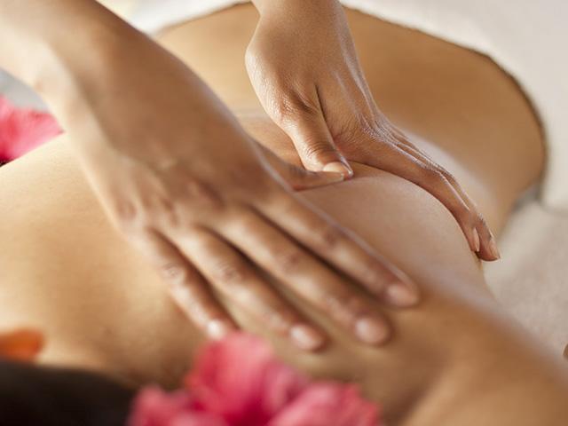 Mary Center | Centro estetico | massaggi | Cantù | Como