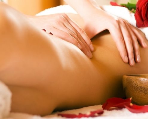 massaggio modellante | marycenter | centro estetico | cantù | como
