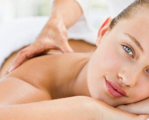massaggio relax | marycenter | centro estetico | cantù | como
