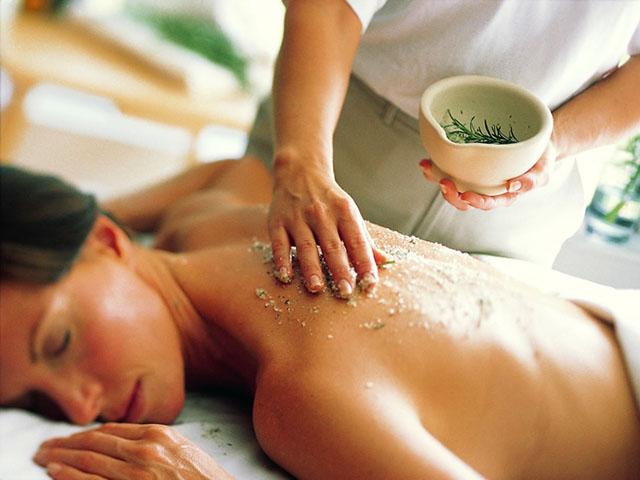trattamento corpo | marycenter | centro estetico | cantù | como